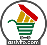 Assivito | E-commerce, Vente et achat en ligne, Togo