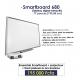 Ensemble Smartbaord + Projecteur Epson