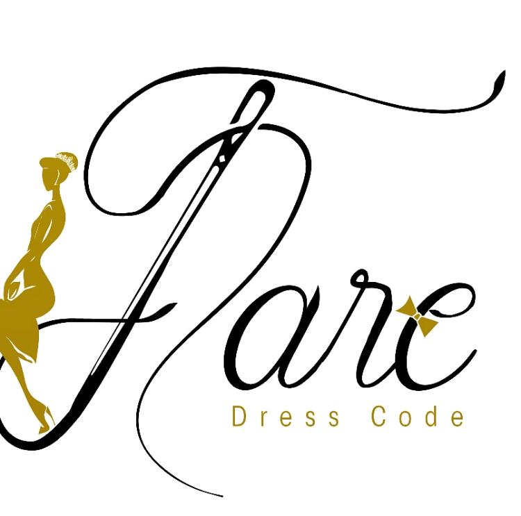 Fare Dress Code