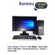 Bureau complet Dell Optiplex