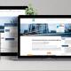 Création de site Web à Lomé au Togo